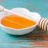 Beneficiile tamaduitoare ale propolisului