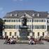 Incepe toamna pe ritmuri muzicale alaturi de Germanwings si Beethovenfest