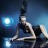 5 Exercitii pentru placerea sexuala