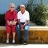 Oferte Senior Voyage 2011-2012