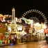 Stuttgart reancoreaza traditia festivalurilor de toamna