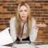 Ce atitudini cauta angajatorii in timpul interviului? Scurt ghid de identificare