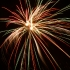 8 oferte avantajoase de Revelion in strainatate