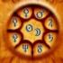 Astrologie: Compatibilitatea in semnele zodiacului european