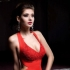 Romantica si sexy: Cele mai frumoase rochii rosii pentru ocazii speciale