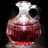 Beneficiile tamaduitoare uimitoare ascunse in sfecla rosie