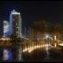 Dubai - Shopping, lux si plaja in Orientul Mijlociu