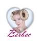 Horoscop Berbec 2012