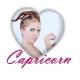 Horoscop Capricorn 2012