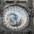 Astrologie: Horoscopul lunii decembrie pentru toate zodiile