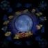 Astrologie: Zodiile si dragostea in luna a XII-a