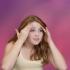 Te simti obosita? 7 Remedii naturale care inving oboseala