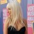 Foto: C. Aguilera arata oribil in colanti