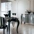 21 de piese de mobilier clasice pentru living