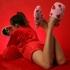 30 Modele de lenjerie intima pentru Valentine's Day