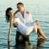 50 de moduri pentru a iti imbunatati viata sexuala