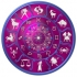 Astrologie: Horoscopul iubirii in luna lui Martisor