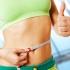 Pe 8 martie, Cori Gramescu ofera acces gratuit la noile sale tehnici de fitness!