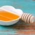 Beneficiile uimitoare pentru sanatate cu propolis