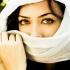 Video: Prezentare de moda in stil islamic