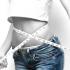 7 Cele mai bune exercitii pentru abdomen