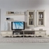 Piese de mobilier pentru un living clasic