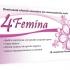 (P) 4Femina: Si simti ca nu mai iei anticonceptionale!