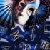 Horoscop: Zodiile din cultura vedica
