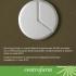Farmaciile Centrofarm promoveaza sanatatea prin preventie!