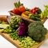 Dieta RAW - regimul cu alimente crude