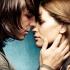 Test: Care este destinul iubirii tale?
