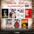 7 Filme de Colectie