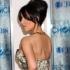 Video: Kim Kardashian, declaratii socante la Oprah