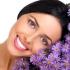 Tratamente naturiste pentru riduri, cearcane si afectiuni oculare