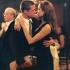 7 personaje din filme cu care orice femeie ar trebui sa faca sex