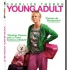 DVD: Young Adult