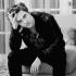 Foto: Cu el l-a inselat Kristen pe Robert Pattinson