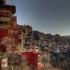 Castiga un weekend pentru doua persoane la Veliko Tarnovo