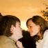 100 de motive pentru care femeile iubesc barbatii