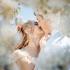 Cum sa nu te casatoresti din motivele gresite