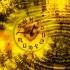 Horoscop: Ce ti-au pregatit astrele in luna septembrie?