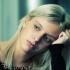 10 Cauze ale intarzierii ciclului menstrual