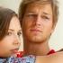 10 motive pentru care te-ai indragostit de barbatul nepotrivit