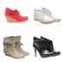 Din Colectia de toamna a Pantofilor Kudika