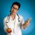 7 Tratamente naturiste pentru ficat!