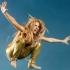 Shakira este insarcinata. Afla aici sexul bebelusului!