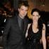 Foto: Kristen Stewart, prima declaratie reala dupa infidelitate