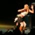 Secretul frumusetii lui Gwen Stefani
