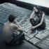 10 ADEVARURI NESPUSE despre dragoste