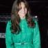 Kate Middleton, in pericol sa piarda sarcina